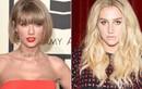 Vì sao Taylor Swift được Time chọn là Nhân vật của năm 2017?