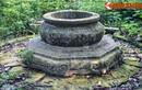 Soi từng góc cạnh giếng đá cổ đẹp nhất xứ Thanh