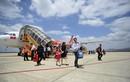 Vietjet có tỷ lệ hủy chuyến thấp nhất 9 tháng đầu năm