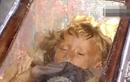 Video: Rùng mình trước những xác ướp bí ẩn, nghìn năm vẫn còn nguyên vẹn