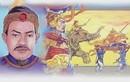 Vua Quang Trung và cuộc cải cách lịch sử về chữ viết