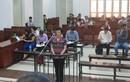Cựu ĐBQH Châu Thị Thu Nga xin nhận tội thay cho thuộc cấp