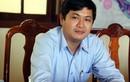 Vụ Giám đốc Sở Lê Phước Hoài Bảo: Thứ trưởng Bộ Nội vụ nói gì?