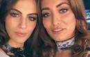 Chụp một tấm ảnh, Hoa hậu Iraq phải bỏ trốn tới Mỹ, vì sao?