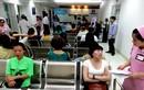 Phòng khám An Khang phối hợp Vinamilk tổ chức khám bệnh miễn phí