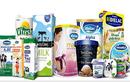 Phó Thủ tướng yêu cầu xử lý kiến nghị của DN sữa