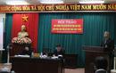 Bảo tồn chứng tích biến đổi khí hậu tại Hải Hậu - Nam Định