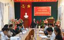 Hội nghị tư vấn phản biện và giám định xã hội ở Sơn La