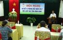 Các cấp Hội Luật gia Bình Định tổ chức nhiều buổi tuyên truyền pháp luật