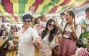 8000 lễ hội - bao giờ có một thương hiệu Việt Nam?