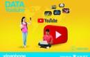 "Thuê bao VinaPhone ""vĩnh biệt"" nỗi lo Data khi xem Youtube"