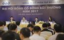 Ông Trinh Văn Quyết mua thêm cổ phiếu, nâng sở hữu tại FLC lên 30,12%