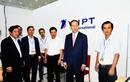 VNPT sẵn sàng hạ tầng thông tin liên lạc phục vụ APEC 2017