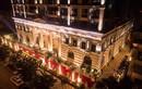 Tân Hoàng Minh ra mắt kiệt tác vượt thời gian D'. Palais Louis