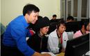 VNPT: 20 năm đồng hành cùng Internet Việt Nam