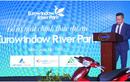 Lễ ra mắt chính thức KĐT Eurowindow River Park