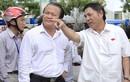 Ông Nguyễn Bá Thanh: Mắc suy tủy đến... trút hơi thở cuối cùng