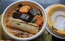 Những bữa sáng giá 10.000 đồng ngon tuyệt ở Sài Gòn