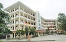 Đề thi thử THPT quốc gia lần cuối môn Toán trường chuyên Đại học Vinh
