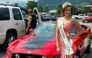 Nữ hoàng sắc đẹp Mỹ giả vờ ung thư để lừa tiền