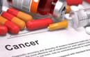 Top bệnh ung thư bạn dễ mắc khi về già