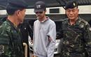 Malaysia bắt 2 nghi phạm vụ nổ bom ở Bangkok