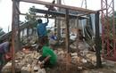 Động đất 5,4 độ Richter rung chuyển miền tây Myanmar