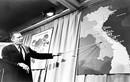 Hàng rào điện tử McNamara khởi nguồn tác chiến điện tử của Mỹ