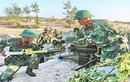 Quá giỏi: Việt Nam cải tiến thành công đạn chống tăng PG-9