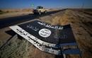 Lính Iraq rầm rộ tiến về hang ổ cuối cùng của IS