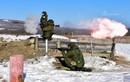 Hết AKM, Nga lại gạ bán súng chống tăng RPG-7 cho Philippines