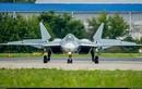Sau Nga, Ấn Độ sẽ là quốc gia tiếp theo sở hữu Sukhoi Su-57