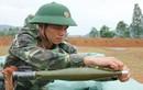 Việt Nam có thể xuất khẩu súng chống tăng B41 cho Philippines?