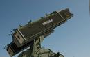 Thực hư việc tổ hợp 9K31 Strela-1 từng xuất hiện ở Việt Nam