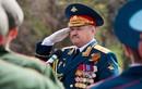 Vì sao Nga mất quá nhiều tướng giỏi tại chiến trường Syria?