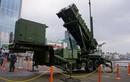 Mỹ muốn bán những vũ khí tối tân nhất cho Việt Nam