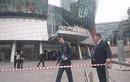 Nga: Sơ tán 20.000 người do dọa đánh bom tại Saint Petersburg
