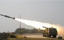 Việt Nam sẽ mua tên lửa Akash của Ấn Độ?