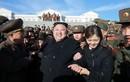 """Trong vòng cấm vận, 50 quốc gia vẫn """"đi đêm"""" với Triều Tiên"""