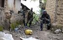 Tấn công ở Congo, nhiều lính gìn giữ hòa bình LHQ thương vong