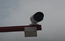 Camera xoay 360 độ, nhìn xa 200m phát hiện tội phạm ở Hà Nội
