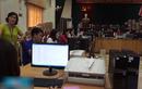 103 bài thi THPT quốc gia của học sinh Đà Nẵng đạt điểm 10