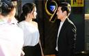 Đông Nhi chính thức hé lộ về đám cưới với Ông Cao Thắng