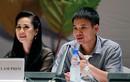 Trần Hoài Sơn: Tôi không điên để bảo nam nữ diễn viên đừng yêu nhau