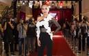 """Hoa hậu Kỳ Duyên """"mất điểm"""" vì gu thời trang không giống ai"""