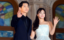 Song Joong Ki và Song Hye Kyo lại dậy sóng dư luận vì đám cưới