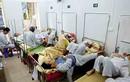 Xét nghiệm âm tính vẫn suýt chết vì sốt xuất huyết