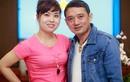 Chiến Thắng trải lòng việc tái hôn vợ cũ vừa chia tay 3 tháng