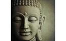Tích đức không cần người khác thấy, hành thiện tự có trời biết