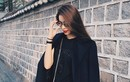 Hoa hậu Phạm Hương gây sốc với chiếc nhẫn kim cương khủng